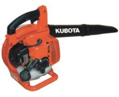 Kubota Power Tools